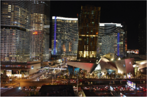 city_center_las_vegas