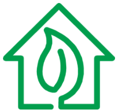green-house-icon